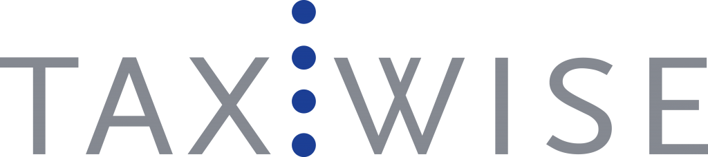 Taxwise Logo (PNG)