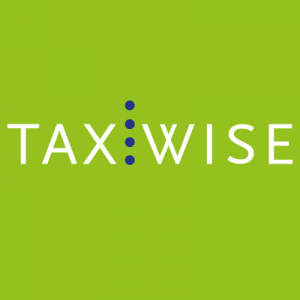 Taxwise Square logo