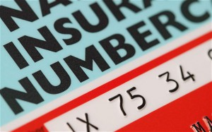 National_Insurance_2515668b1