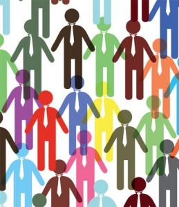 list0612h-Business-Life-Chris-Jones-a8a565b3-a8bf-4f8e-b524-b8d666a402c0-0-450x521