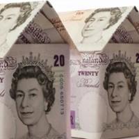 capital-allowance-claims(1)