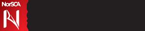 norca-logo-tagline